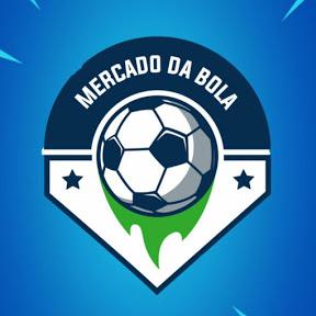 MERCADO DA BOLA