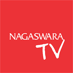 NAGASWARA TV Official
