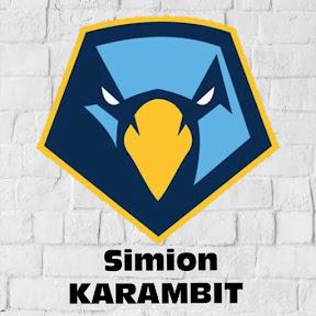 Simion KARAMBIT