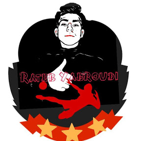 Rateb Yabroudi - راتب يبرودي