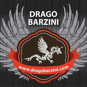 DRAGO BARZINI