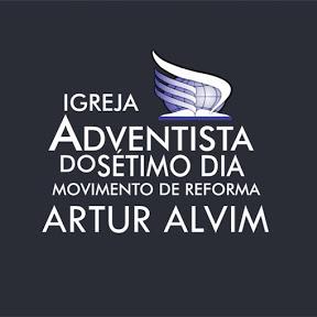 Culto de Artur Alvim