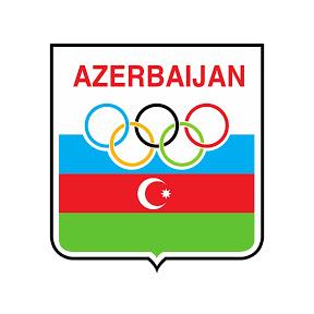 NOC Azerbaijan