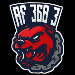 AF 360 3
