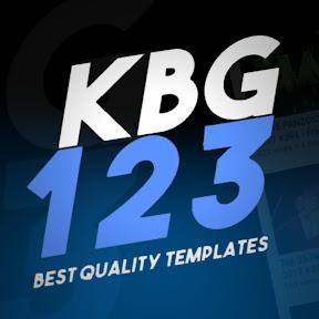 KBG123