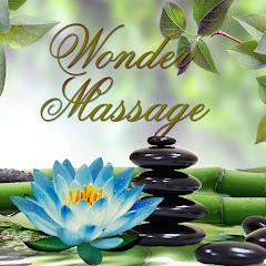 Wonder Massage