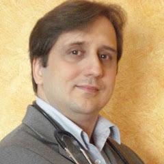 Dr. Marcelo Lima