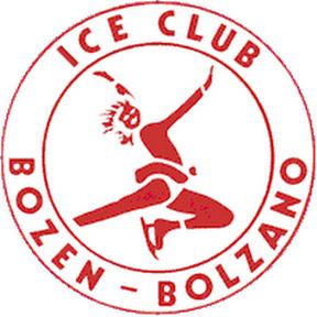 iceclubbolzano