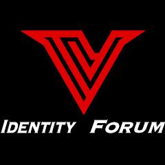 【公式】IdentityV第五人格フォーラム