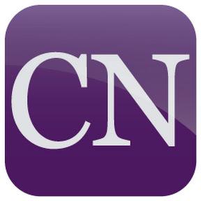 Campana Noticias
