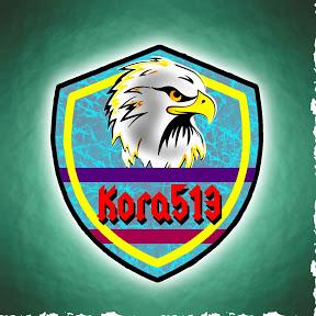 Kora 513
