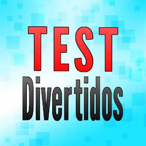 Test Divertidos