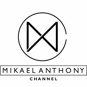 Mikael Anthony
