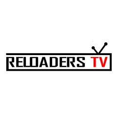 RELOADERS Tv