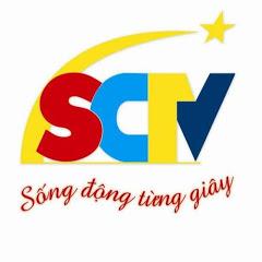 SCTV Việt Nam