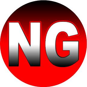 NETINHO GAMER