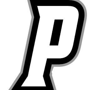 PhantomsHyper - PUBG Lite & More