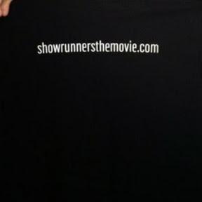ShowrunnersFilm