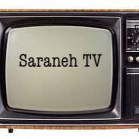 Saraneh TV