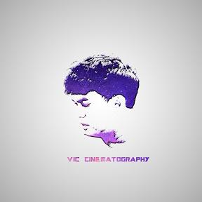 Vic BLS