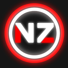 Nazzy