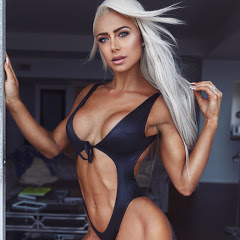 Lauren Simpson