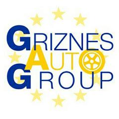 Griznes Auto Group