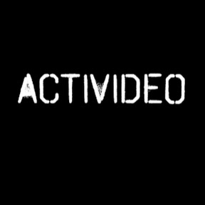 Activideo