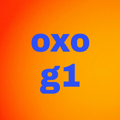 oxo g1