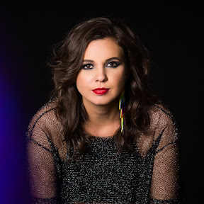 Ana Sucha