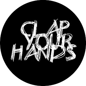 Clap Your Hands Records