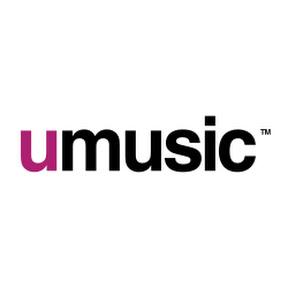 Universal Music Australia