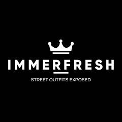 Immer Fresh