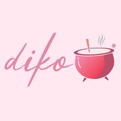 Diko by Monalisa