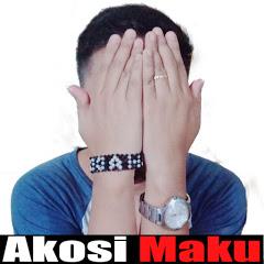 Akosi Maku