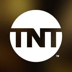 TNT América Latina
