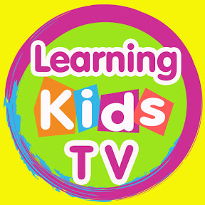 Learning Kids TV