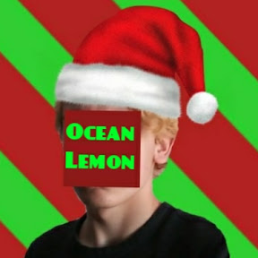Ocean Lemon