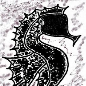 H. Hipocampo