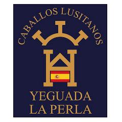 Yeguada La Perla