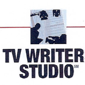 TV Writer's Studio
