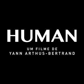 HUMAN o filme