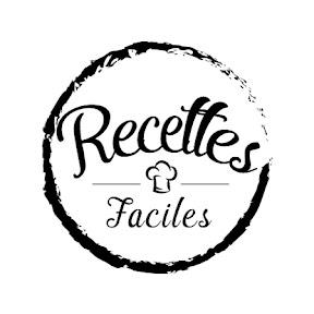 Mes Recettes Rapides