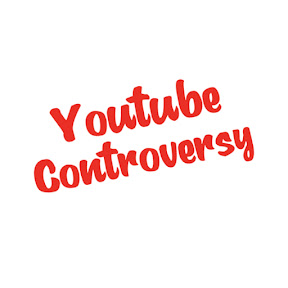 Youtube Controversy