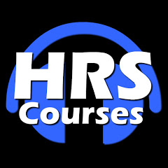 HRS Courses