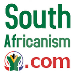 South Africanism