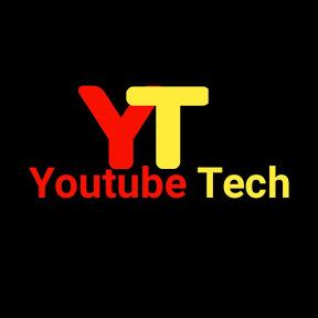 youtube tech