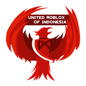 United Roblox of Indonesia