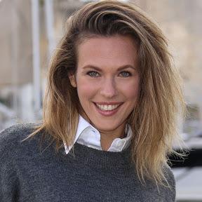Fc officiel - Maia Reficco | France