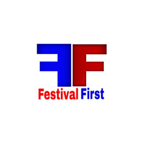 Festival First